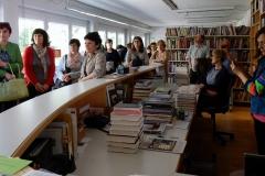 Študijska knjižnica