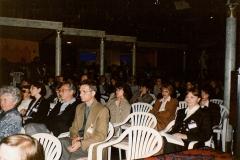 catez 1996