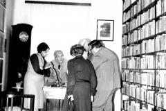 imenovanje castnih clanov dkd 1980