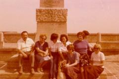 italija 1972