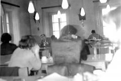 občni zbor 1976