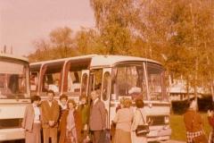 rogaska slatina 1981