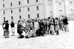 spanija 1977